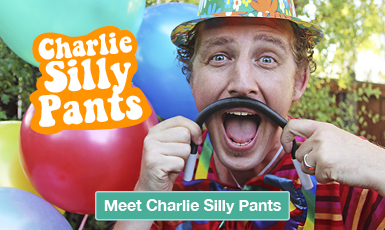pre_school_charlie_silly_pants