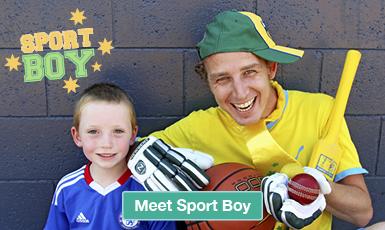 pre_school_sportboy