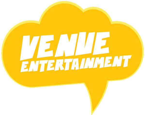 kids-venue-entertainment-melbourne