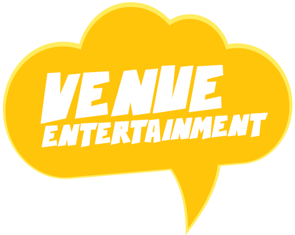 kids-venue-entertainment-melbourne