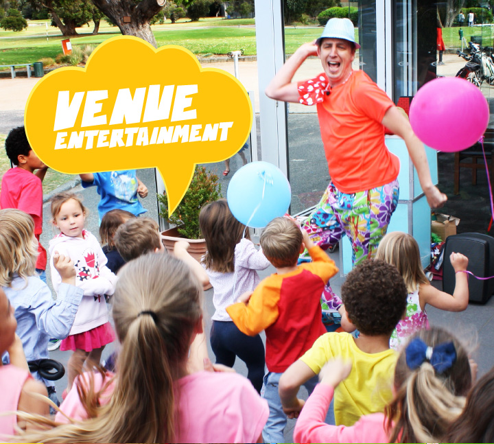 melbourne-kids-parties
