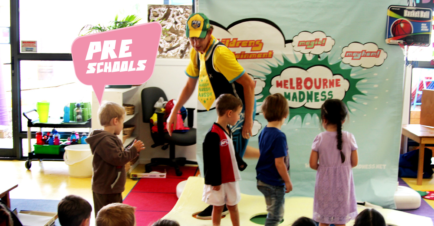 melbourne-kids-parties