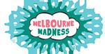 Melbourne Madness Logo